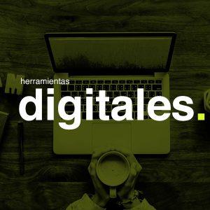 herramientas-digitales