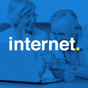 internet-dummies