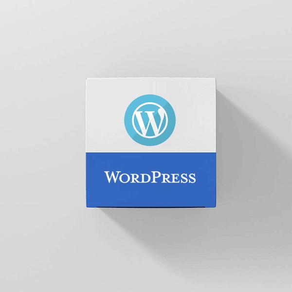 Mantenimiento y soporte técnico para sitios Wordpress