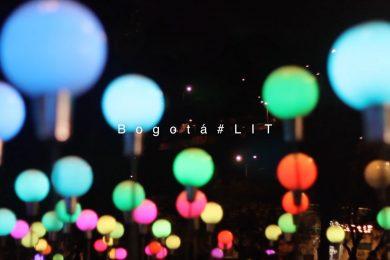 festival-lit