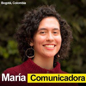 María del Pilar Torres