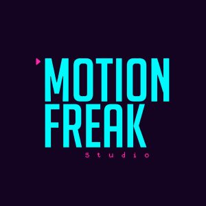 motion freak