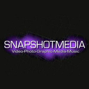 snapshotmedia
