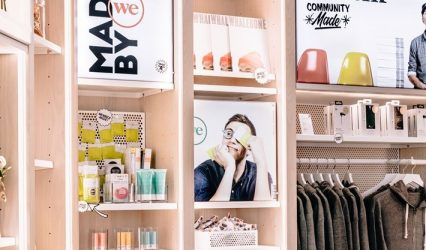 wework-tienda