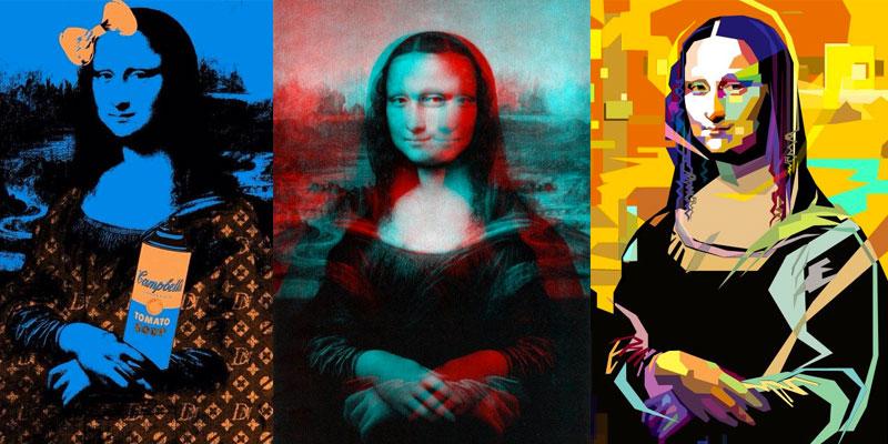 Las 8 preguntas poderosas de da Vinci si está pensando en emprender