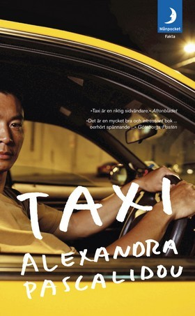 taxi-alexandra-pascalidou