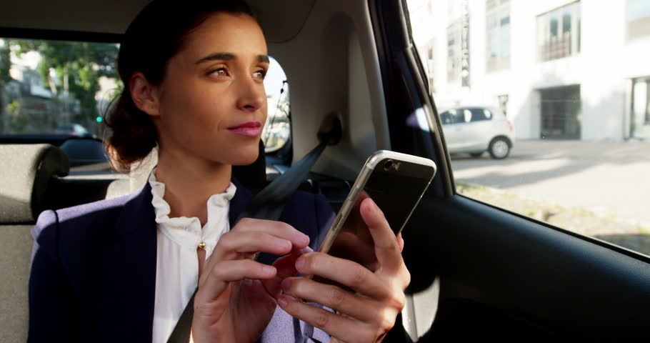 texting-in.car