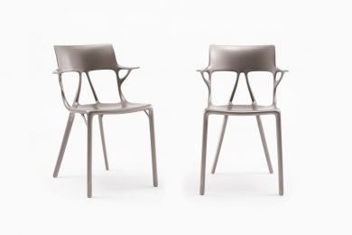 kartell_starck_autodesk_ai_chair_salone_del_mobile_dezeen_2364_col_3