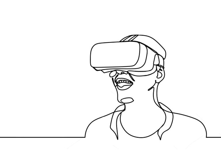 realidad-virtual-