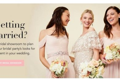 bridal-showroom.jpeg