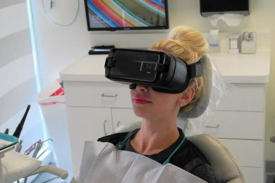 dentist-experience.jpeg