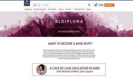 free-wine-course.jpeg