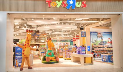 new-toysrus-store.jpeg