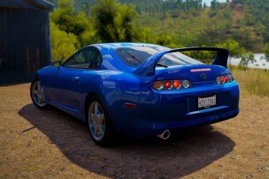racing-video-game.jpeg