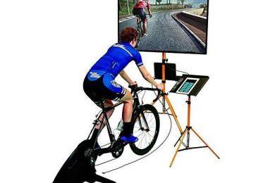 virtual-cycling-kit.jpeg