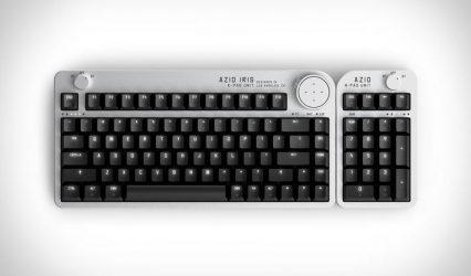 azio-fokal-keyboard.jpeg