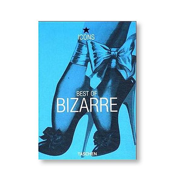 Best of Bizarre