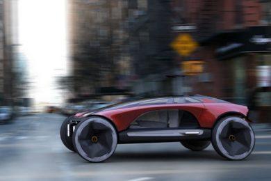 console-concept-car.jpeg