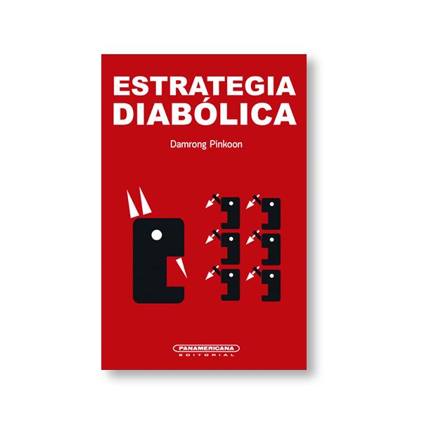 Estrategia Diabólica
