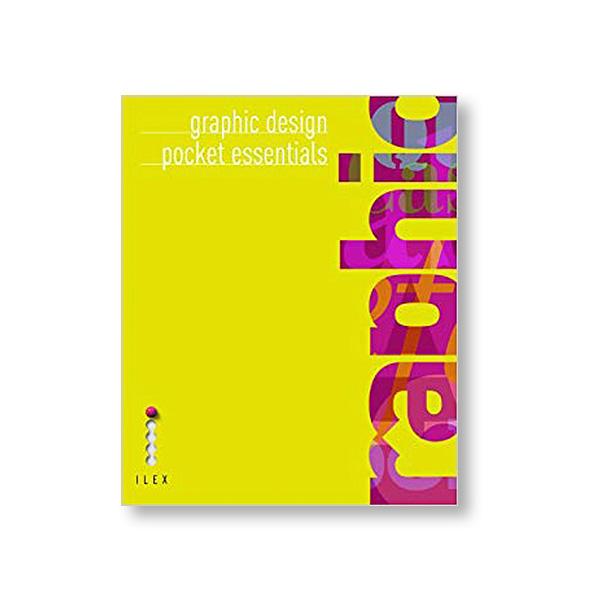 Graphic design pocket essentials
