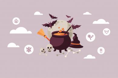 Halloween_Portada_-04.png