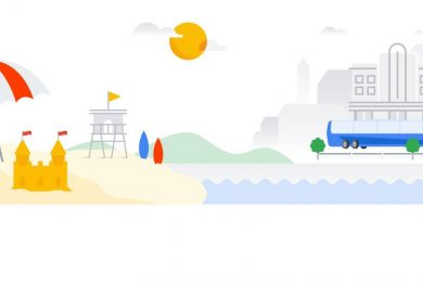 Think-with-Google-Summer-Trends-BANNER-F_qYMi.width-1200.jpg
