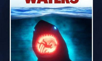 dangerous-waters-tour.jpeg