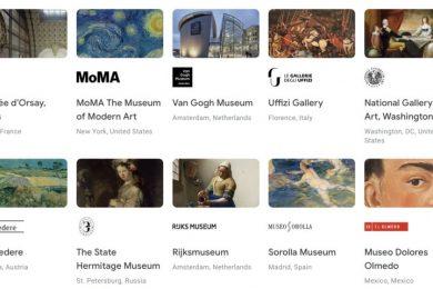 google-arts-and-culture.jpeg