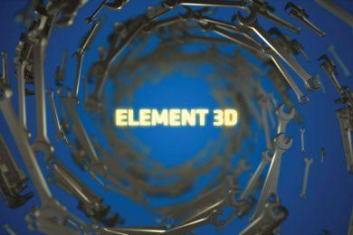 H2JN74M7evfmD9FUGoR8Un-1200-80.jpg