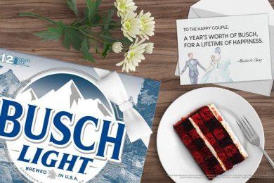 busch-beer-2020.jpeg