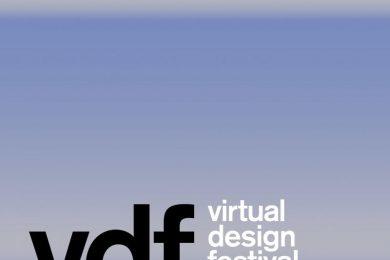 design-festival.jpeg