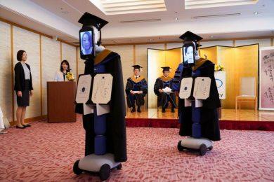 graduacion-japon-coronavirus