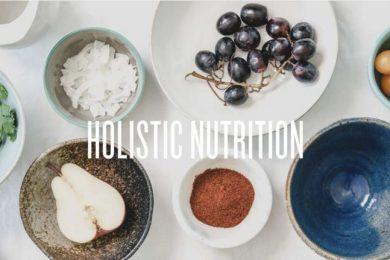holistic-nutrition-consultation.jpeg