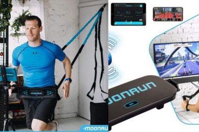moonrun-cardio-trainer.jpeg