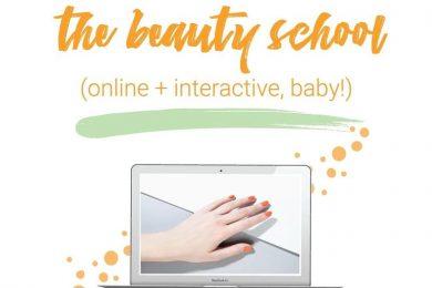 online-beauty-school.jpeg