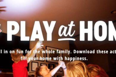 play-at-home.jpeg