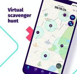 scavenger-hunt-apps.jpeg