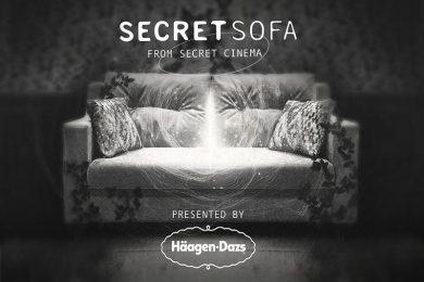 secret-sofa.jpeg