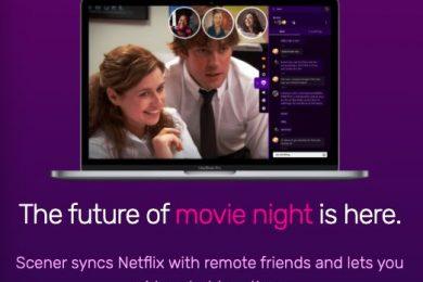 virtual-movie-night.jpeg