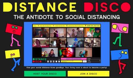digital-dance-party.jpeg