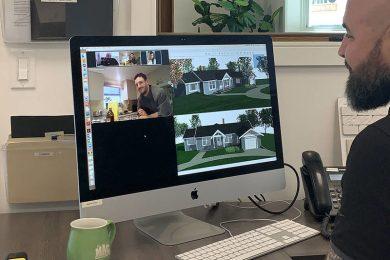 home-renovation-consultation.jpeg