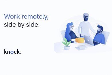 knock-virtual-office.jpeg