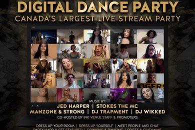 livestream-party.jpeg