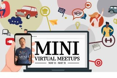 mini-virtual-meetups.jpeg