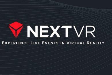 nextvr-logo-1021x580