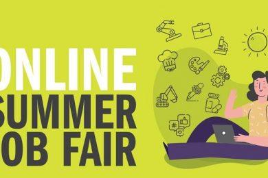 online-summer-job-fairs.jpeg