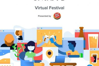virtual-beer-festival.jpeg