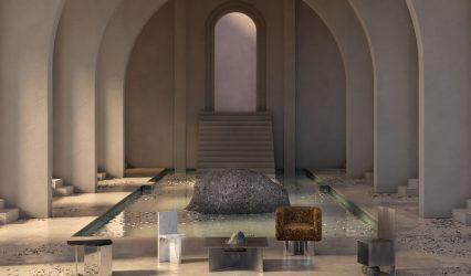 virtual-furniture-showroom.jpeg