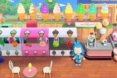 virtual-ice-cream-shop.jpeg