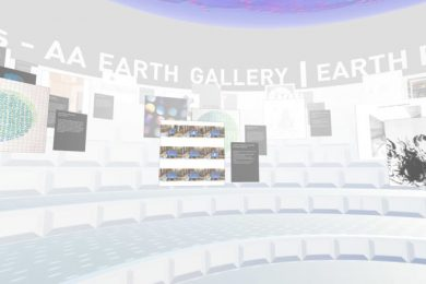 virtual-reality-art-gallery.jpeg